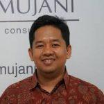 Direktur Riset Saiful Mujani Research and Consulting, Deni Irvani. (saifulmujani.com)