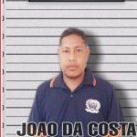 Joao Da Costa, napi yang kabur dari Rutan Kelas IIB Kupang, sudah hampir sebulan namun belum juga ada kejelasan