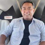 Ketua Badan Pemenang Pemilu (Bapilu) DPD PDIP Provinsi NTT, Cendana Abubakar. (ist)