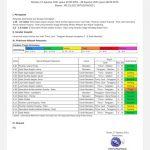 Prakiraan Cuaca BMKG NTT (ist)